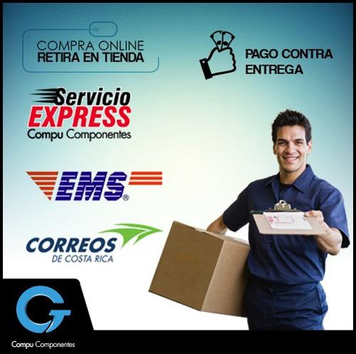epson ecotank l655 escaner, fax, wi-fi, red (gadroves)