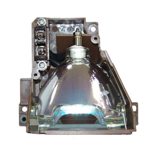 epson elplp11 / v13h010l11 lámpara de proyector con carcasa