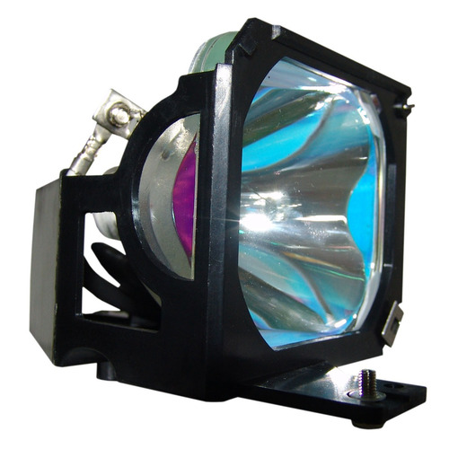 epson elplp13 / v13h010l13 lámpara de proyector con carcasa