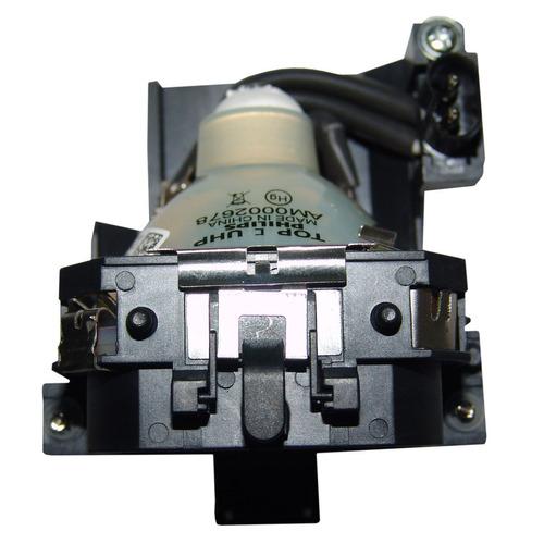 epson elplp21 / v13h010l21 lámpara de proyector con carcasa