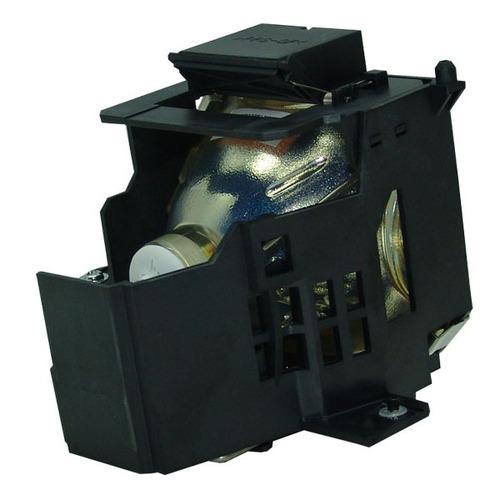 epson elplp22 / v13h010l22 lámpara de proyector con carcasa