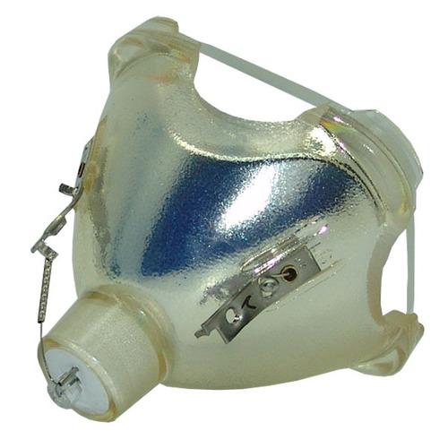 epson elplp22 / v13h010l22 lámpara de proyector philips