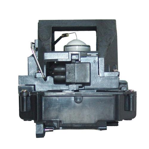 epson elplp64 / v13h010l64 lámpara de proyector con carcasa