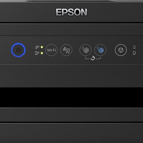 epson epson impresora multifuncion