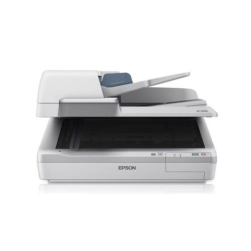 epson escaner workforce ds-70000 b11b204321
