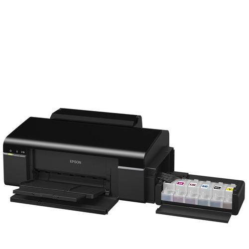 epson impresora tinta