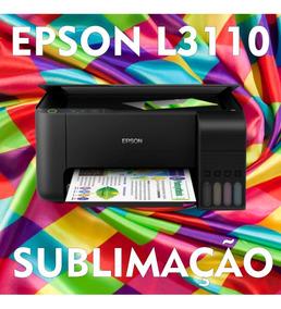 Micro Impressora A4 - Impressoras [Melhor Preço] no Mercado