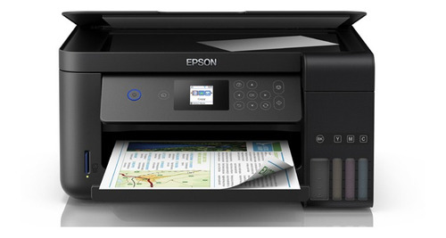epson l4160 wifi duplex tinta continua sist.original inc iva