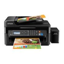 epson multifuncional l575 usb 110v imp/copia/scanner/fax