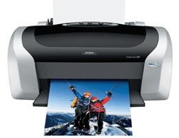 epson norte - reparacion de impresoras - compra & venta
