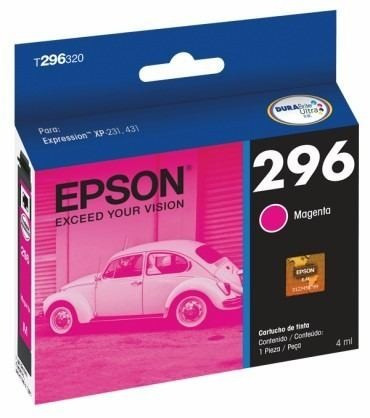 epson original cartuchos
