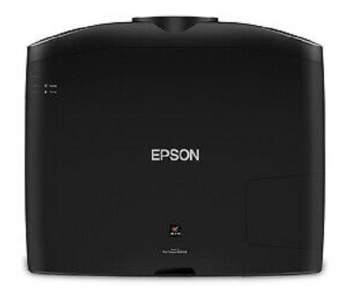 epson pro cinema 3lcd projector with 4k enhancement