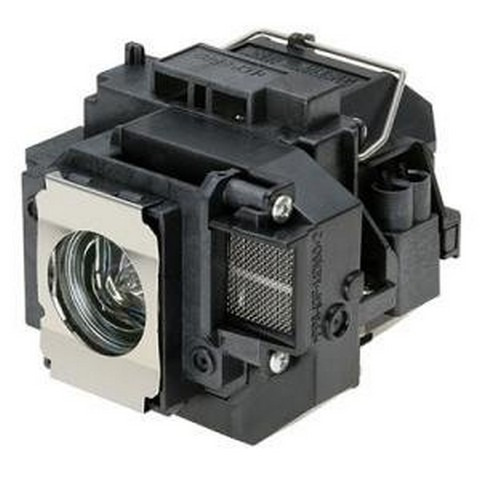epson projector lamp powerlite 1220