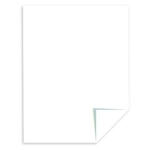 epson s042174  papel fotografico brillante ultra premium 4 x