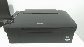 EPSON STYLUS T115 DRIVERS FOR MAC DOWNLOAD