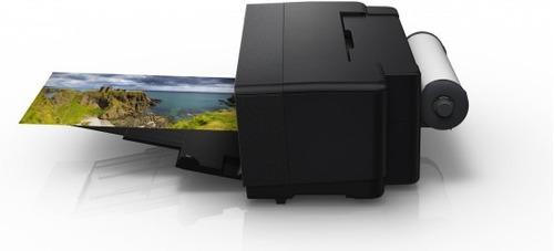 epson surecolor sc p400 a3  impresora fotografica