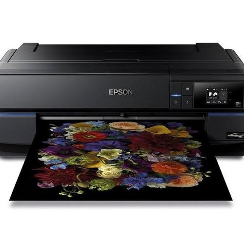 epson surecolor sc p400 a3  impresora fotografica oferta.
