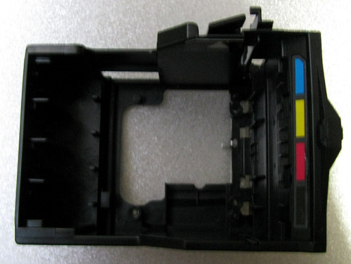 epson t22 carro de tintas