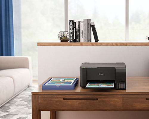 epson tinta impresora multifuncional