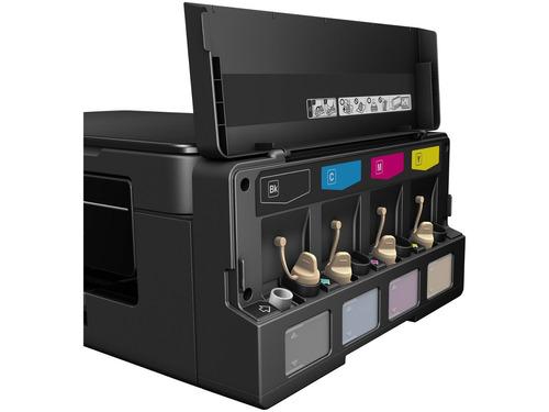 epson tinta impressora