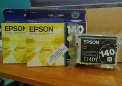 epson tx560wd multifuncional