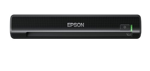 epson workforce ds-30 documento portátil
