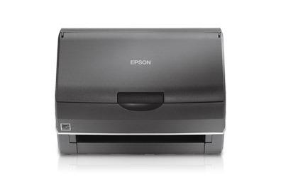 epson workforce gt-s50