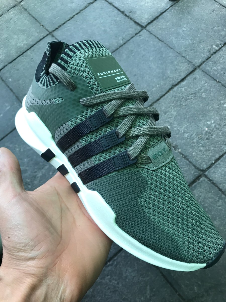 6fac9ccb65be Eqt Support Adv Pk adidas Originals Originales By9394 -   1