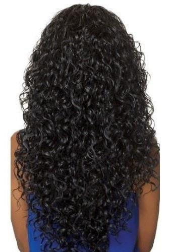 equal peruca lace front kitron 70cm cacheada densidade 180%