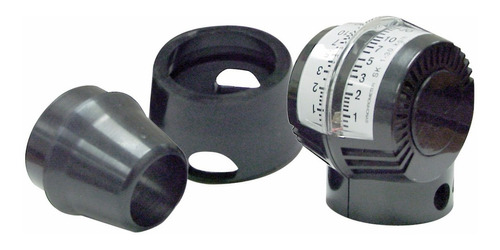 equalizador empi 43-5712 carburadores weber solex empi