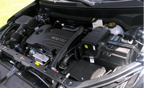 equinox 1.5 turbo premier awd sl  4x4