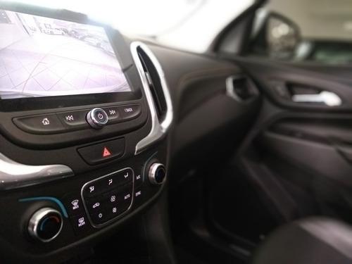 equinox 2.0 16v turbo gasolina premier awd automático
