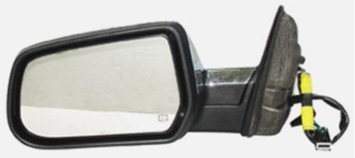 equinox 2010 - 2012 espejo izquierdo electrico nuevo!!!