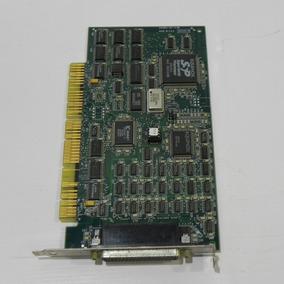 Equinox 860248/b Sst-4/8e Serial Card From Hewlett Packard A