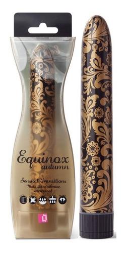 equinox multi-speed by funzone - 4 modelos a escoger