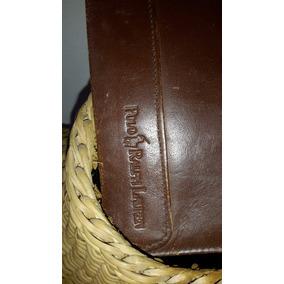 5d41b7860 Bolso Neceser Polo Ralph Lauren - Equipaje, Bolsos y Carteras en ...