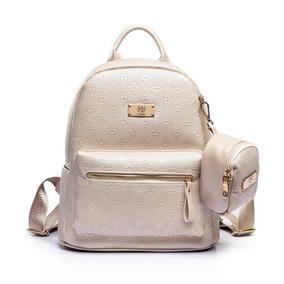 6977e5199 Bolsas De Mujer Zara - Equipaje y Accesorios de Viaje en Mercado ...