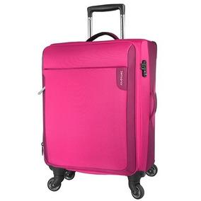 a2987a87eb8 Maletas De Viaje Baratas De Mujer - Equipaje y Accesorios de Viaje ...