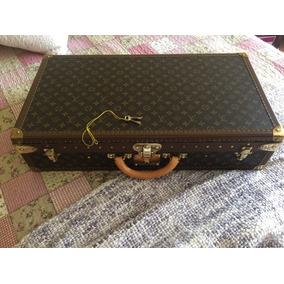 950aea793 Bolsa Louis Vuitton Clon Trunks And Bags - Ropa, Bolsas y Calzado en ...