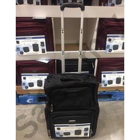 42e670304 Maleta Cabina Avion - Ropa, Bolsas y Calzado en Mercado Libre México