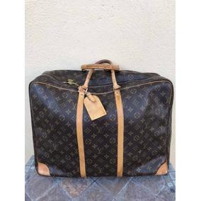 7e822b30b Maletas Louis Vuitton Originales - Equipaje y Bolsas en Mercado ...