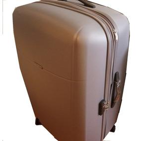 7b544b4cb Maleta Caterpillar - Equipaje y Accesorios de Viaje Maletas en ...