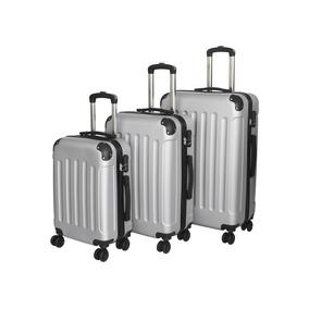 f707594f0 Candado Titan - Equipaje y Accesorios de Viaje Maletas en Mercado ...