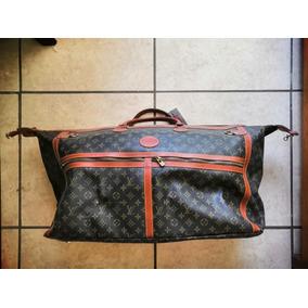 e7f401a49 Sobaqueras Louis Vuitton - Equipaje y Accesorios de Viaje Maletas en ...
