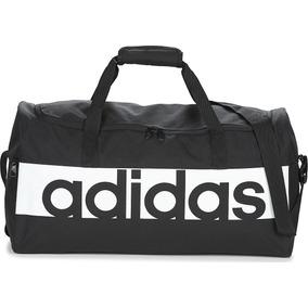 94d84cbb8 Maleta Mochila Performance Team Bag adidas S99959 Original