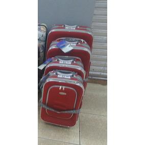 98d407ef9 Valija De Viaje En Carrefour - Equipaje y Accesorios de Viaje ...