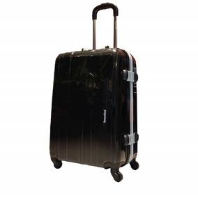 9fff847b3 Valija De Plastico Hermetica - Equipaje y Accesorios de Viaje ...