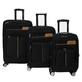 8254f9857 Valija Organizadora Por Mayor - Equipaje y Accesorios de Viaje ...