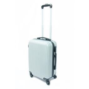 ecfe26289 Maleta De Viaje 20 Kg - Equipaje y Accesorios de Viaje Valijas ...