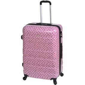 ef3d138ae Macro Hard - Equipaje y Accesorios de Viaje de Mujer en Mercado ...
